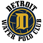 Detroit Water Polo Club